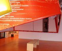 Museumshaube-Guben-Gubin