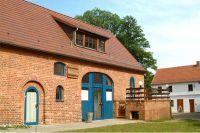 Innenhof-des-Heimatmuseums
